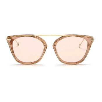 Haze Haze Stumm Sunglasses